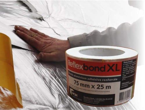 REFLEXBOND-XL