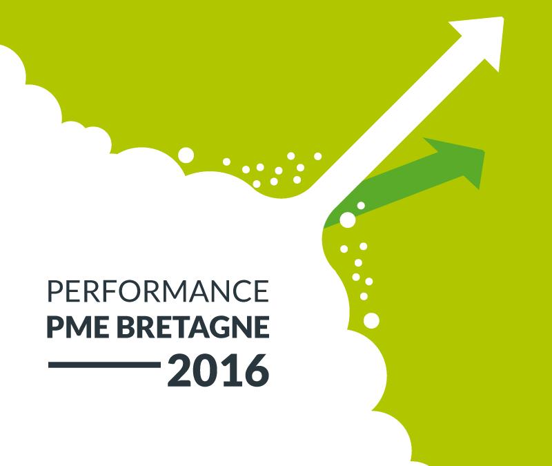Performance PME Bretagne